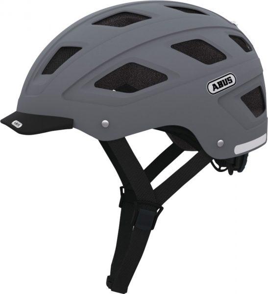 ABUS | Hyban Helmet Gearminded.com
