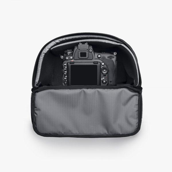 Mission Workshop Product Photo Gearminded.com