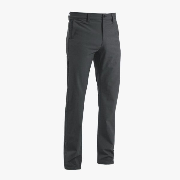 Mission Workshop | Division Pant Gearminded.com