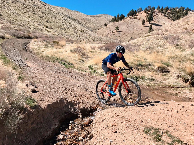 ASSOS cycling jersey Gearminded.com
