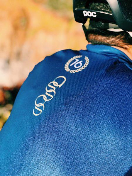 ASSOS Fortoni Jersey Gearminded.com