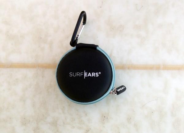 SurfEars3