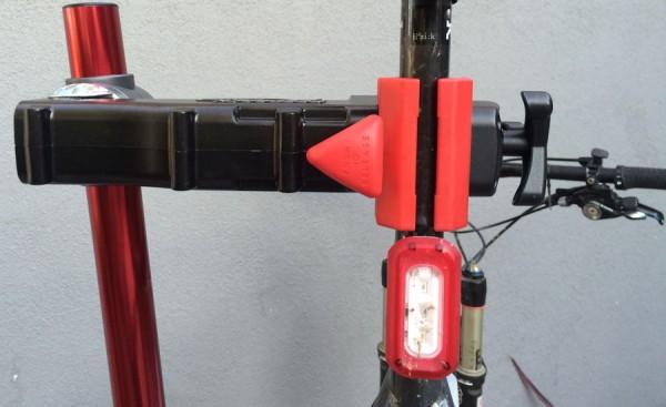 bikestand2