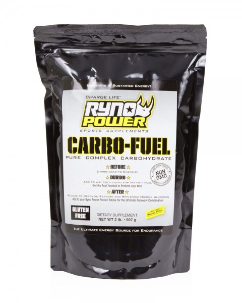 CarboFuel_NEW-800x1000