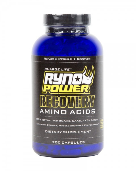 Recovery2-800x1000