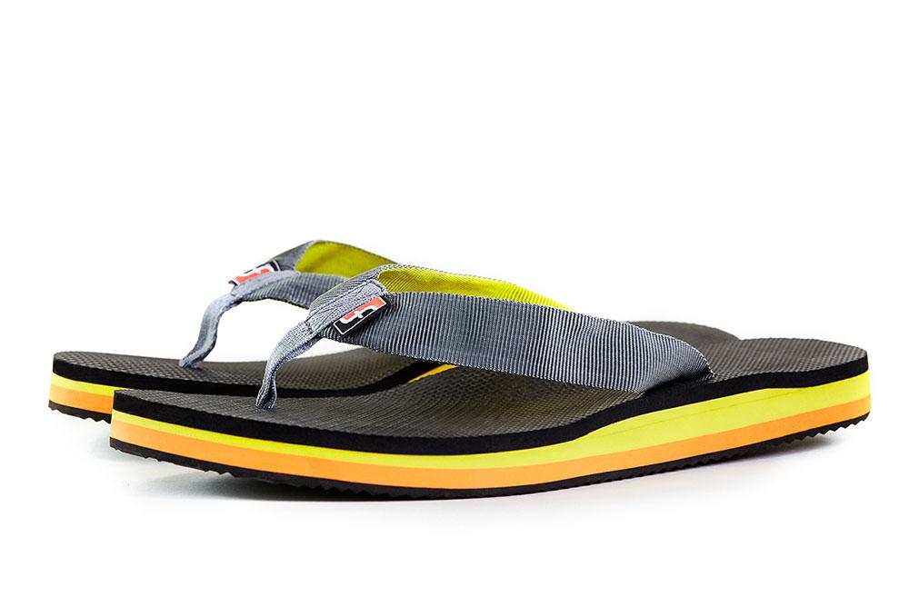05488618f Foot Flops Heat Moldable Flip Flops