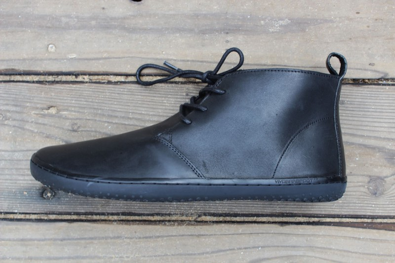 Vivobarefoot Gobi II Leather