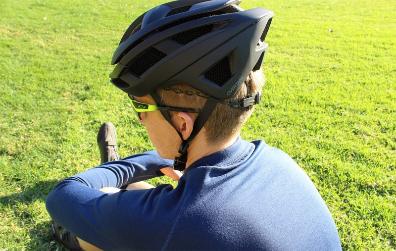 Cycling Kit preview Smith Optics
