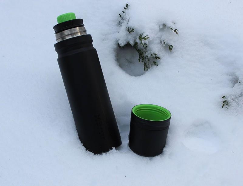 AVEX Thermal Bottle