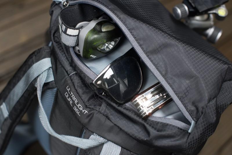 MindShift Gear Ultra Light Bag