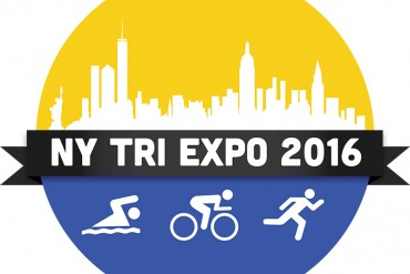 NYC Tri Expo