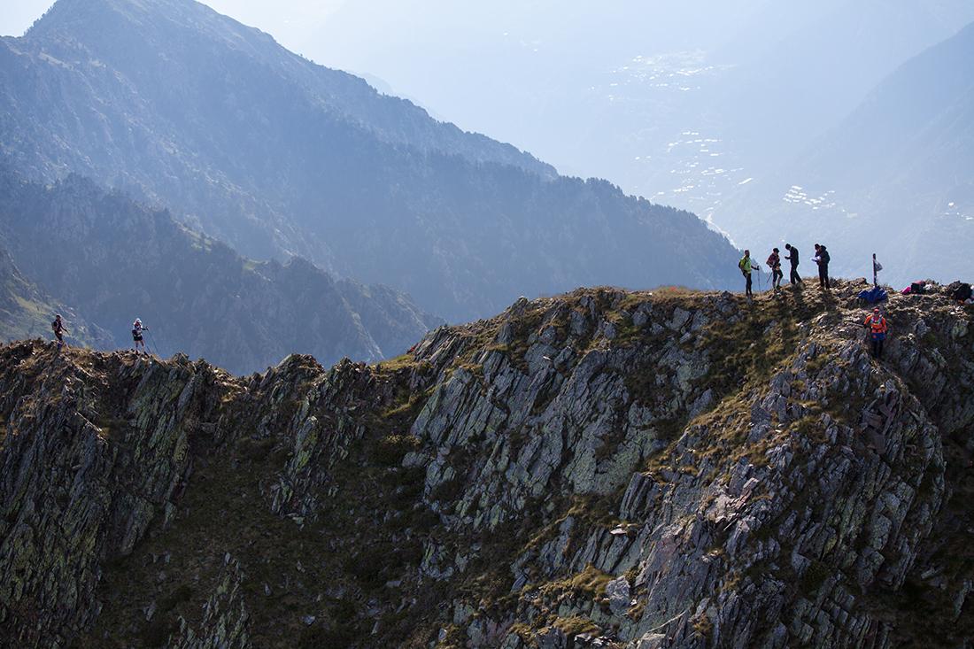 Andorra Travel Gearminded.com