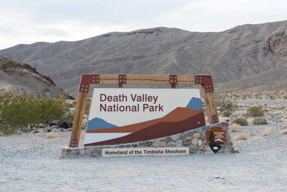 Death Valley Gearminded.com