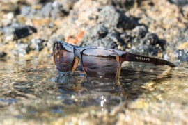 Native Eyewear Flatirons Review- Gearminded.com