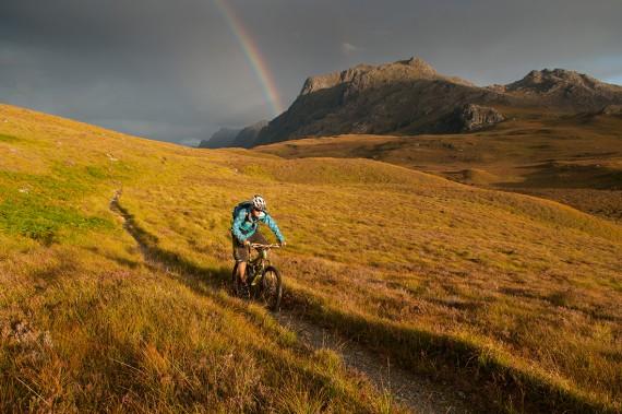 Scotland Bike Tour Gearminded.com