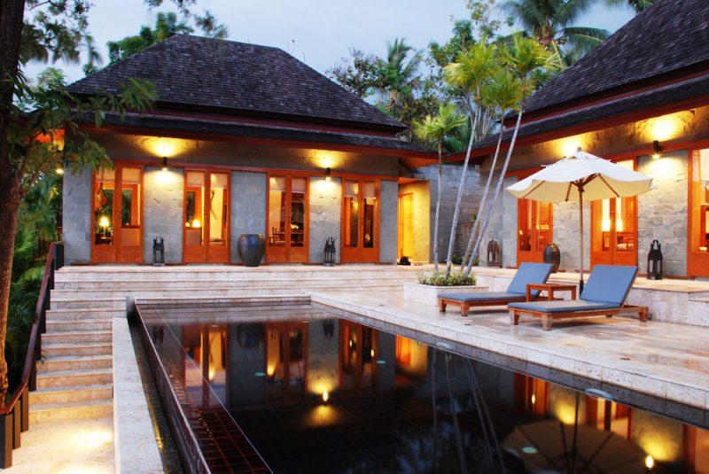 Krabi Travel Hotel