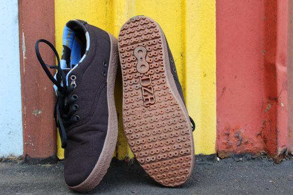 DZR Shift Bike Shoes - Gearminded.com