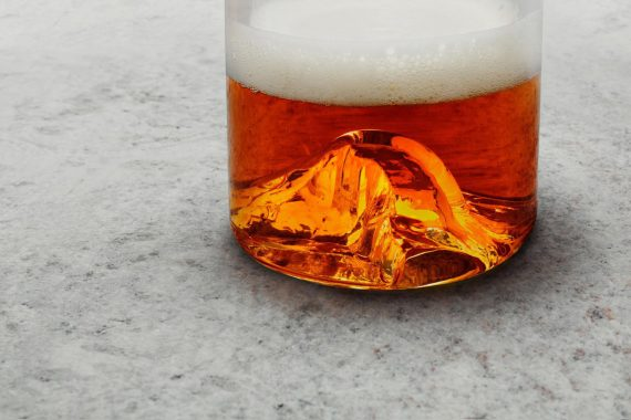 North Drinkware Pint