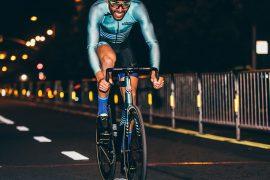 New 2016 Track Bikes