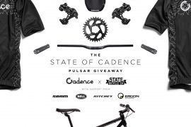 State Bicycles Contest
