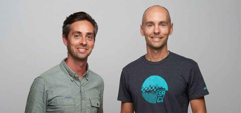 Spurcycle Founders