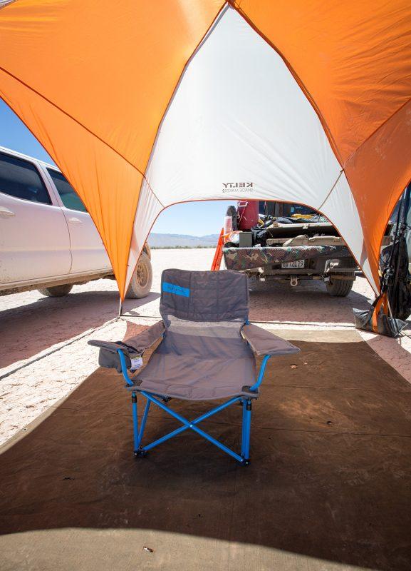 Kelty Shade Shelter 2 Canopy