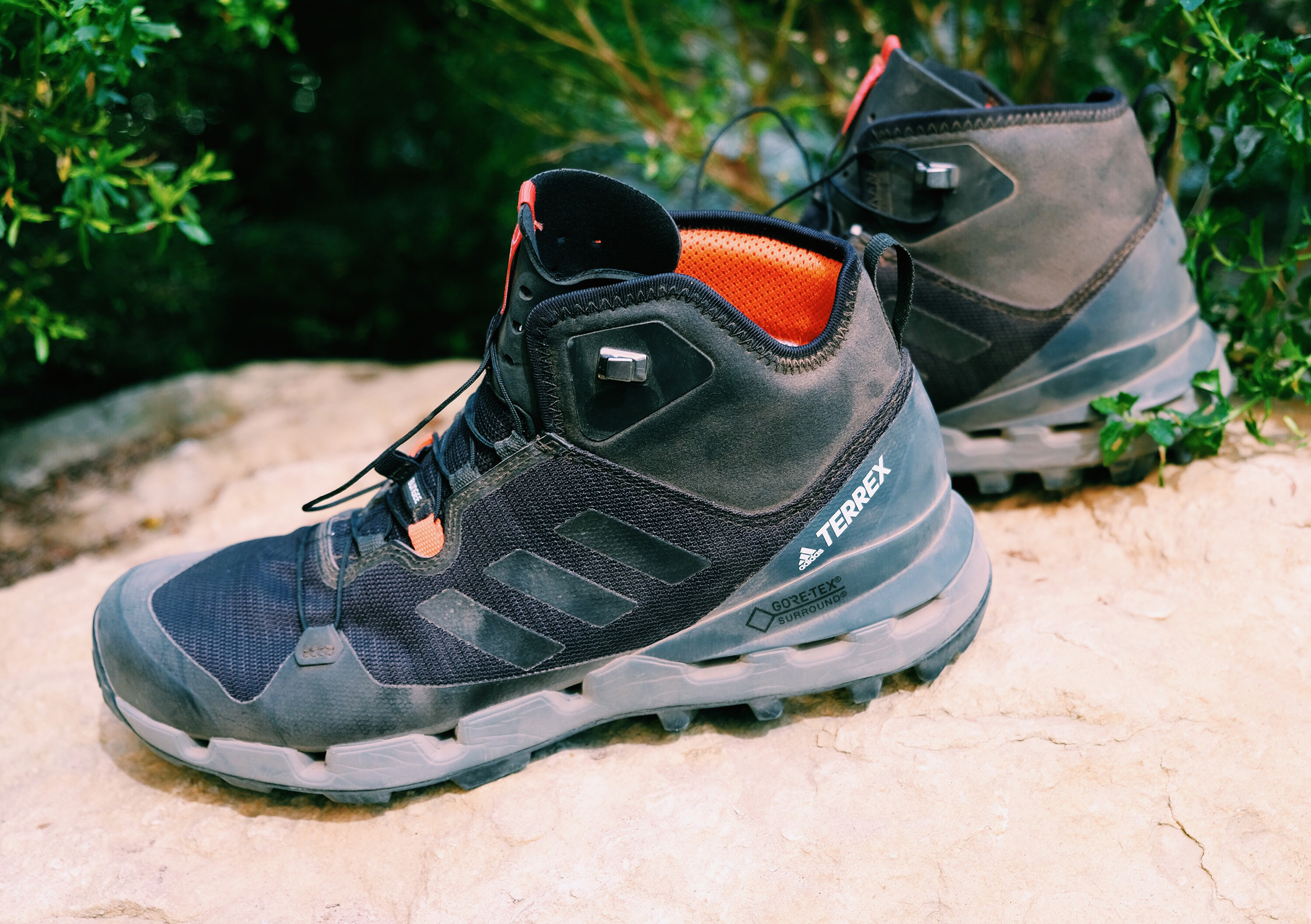 special for shoe sneakers for cheap unique design Versatile Gear For Spring and Summer Travel | Gearminded