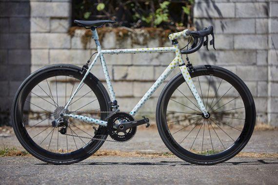 Speedvagen Bikes