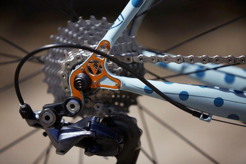 Speedvagen Road Bike Gearminded.com