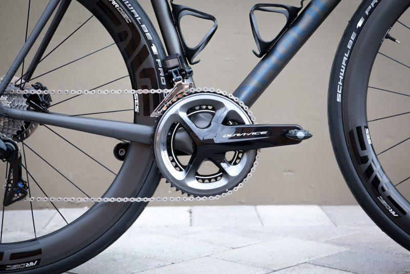 Argonaut Cycles Gearminded.com