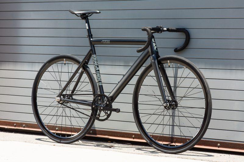 State Bicycle Road Bike