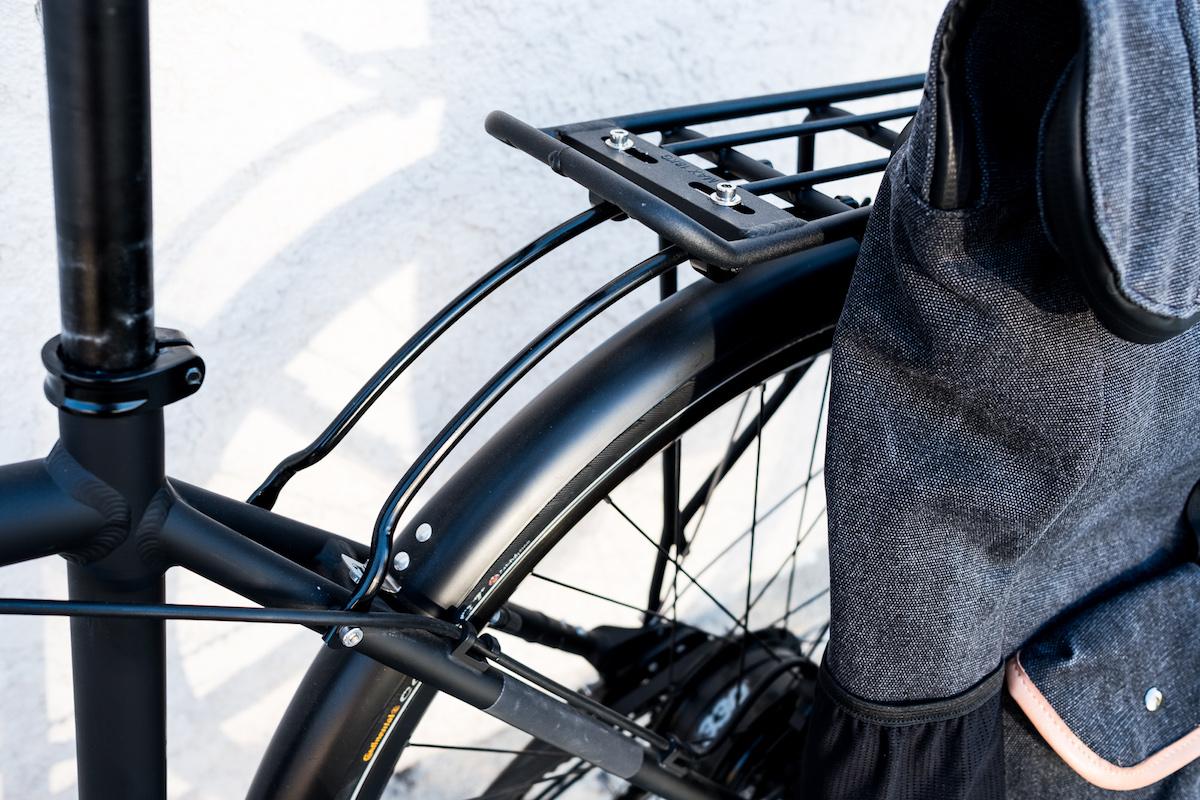 2fcff8b5853 Priority Continuum Onyx  No Hassle Urban Bike