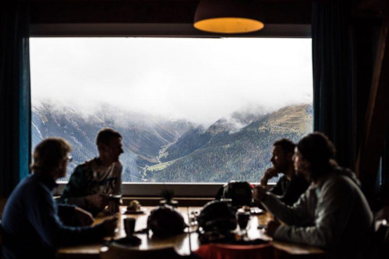 H+I-Adventures-Switzerland Gearminded.com