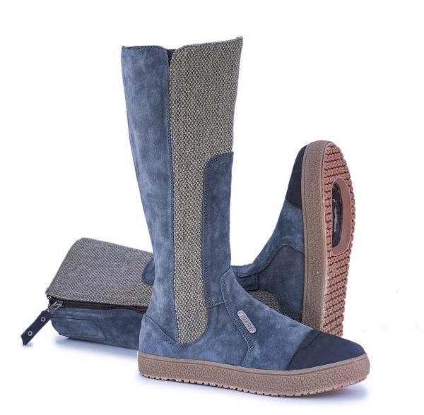DZR Zurich 2.0 Women's shoe Gearminded.com