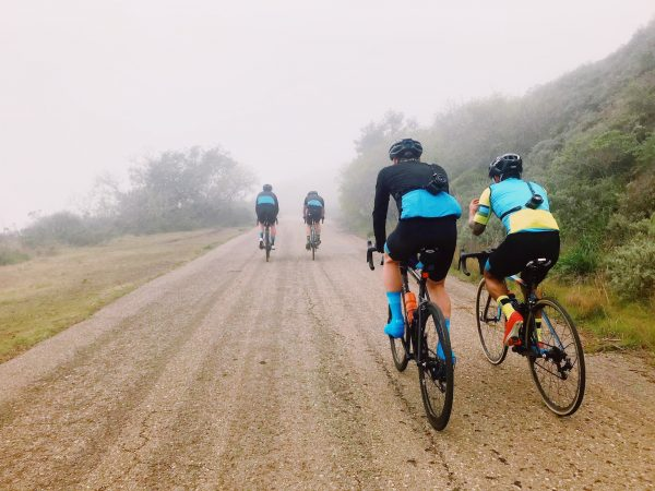 Ornot Bike | Gearminded.com