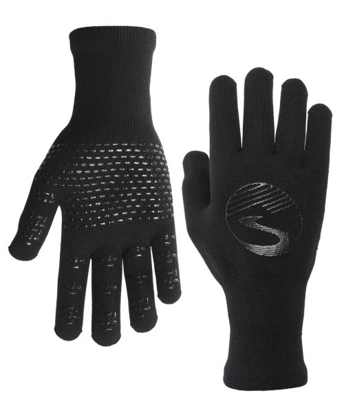 Showers Pass | Crosspoint Waterproof Knit Gloves