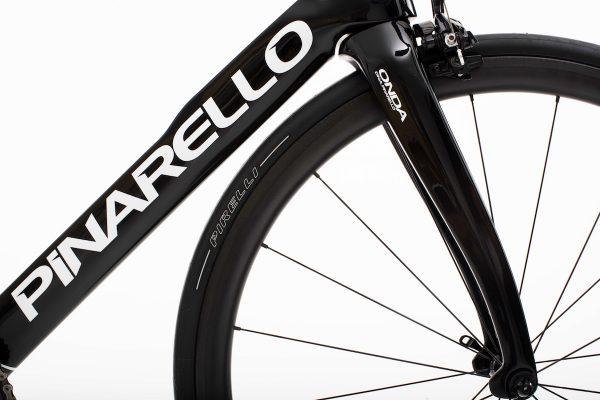 Pinarello Road Bike Gearminded.com