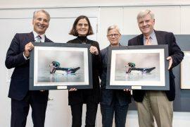 Conservation Hero Awards   Gearminded.com