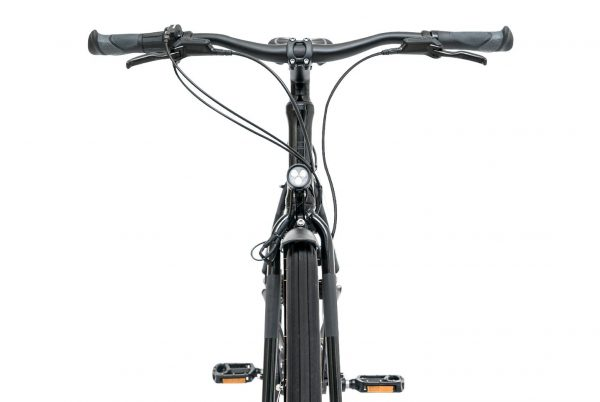 Priority Bicycles 600 All-Road