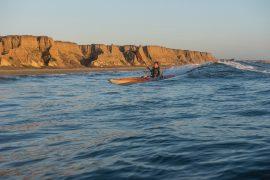 Advanced Elements Kayak | Gearminded.com