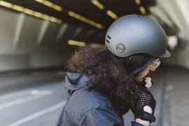 Thousand Helmet and Gloves | Gearminded.com