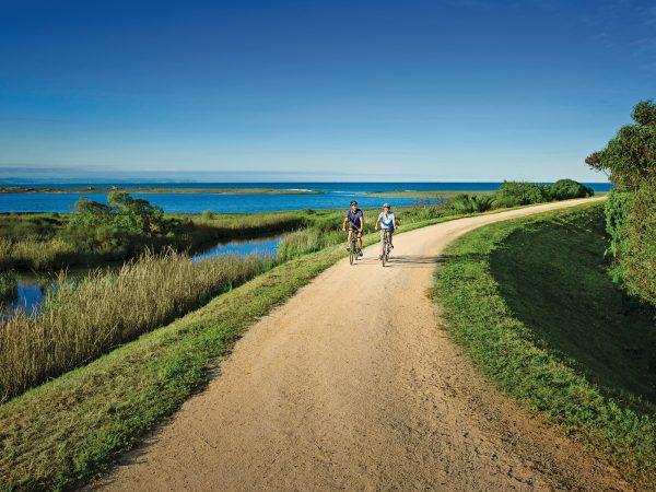 Haumoana-River-Hawkes-Bay