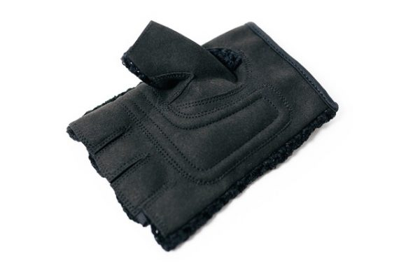 Thousand urban bike gloves