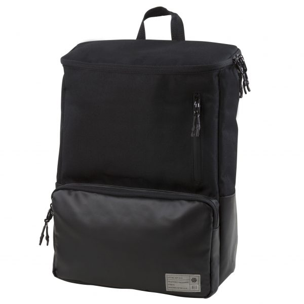 Hex Brand backpack