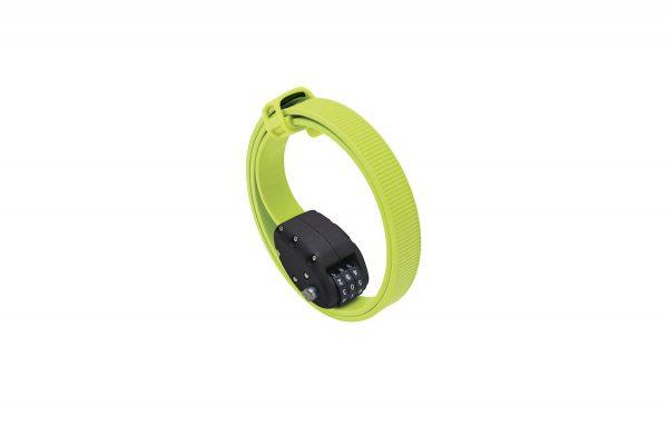 OTTO V2 bike lock