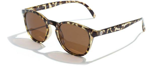 Sunksi-Yuba-Sunglasses