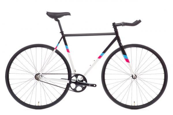 state bicycle co la fleur 3.0