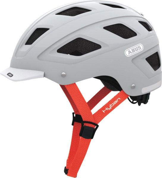 ABUS | Hyban Helmet - $69.99
