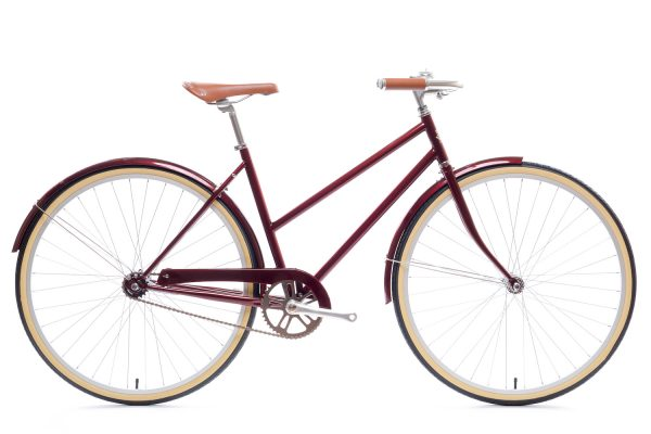The Rylee, From State Bicycle Company