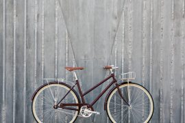 The Rylee, From State Bicycle Company   Gearminded.com